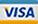 Cuenta en PayPal o tarjeta de crédito