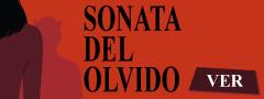 Sonata del Olvido