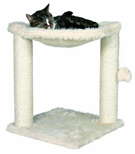 TRIXIE Pet Products Baza árbol del gato