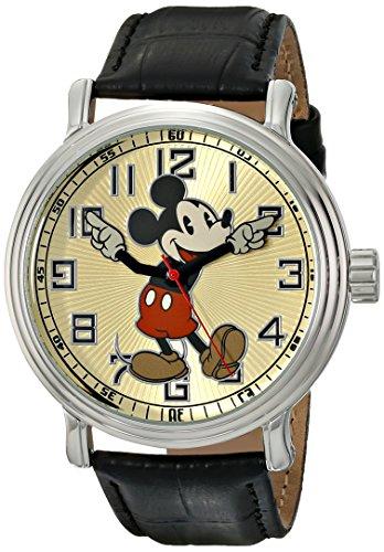 56109 Reloj de hombre de Disney