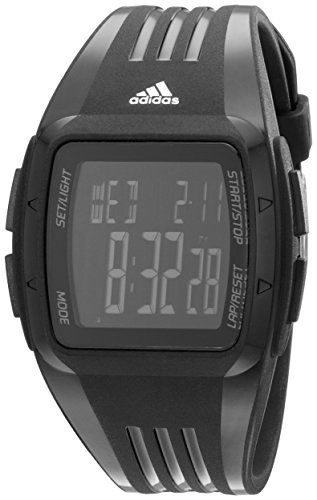 adidas unisex ADP6094 Digital Display Reloj