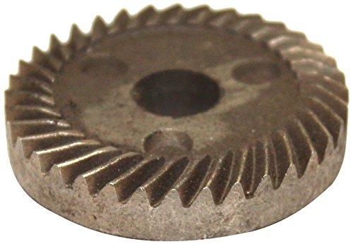 Makita 226749-6 espiral engranaje cónico 36 de pieza de recambio