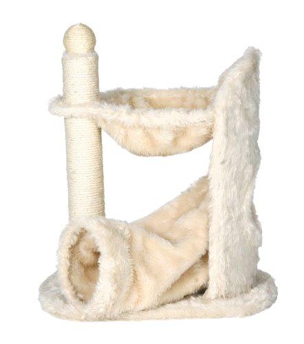TRIXIE Pet Products Gandia árbol del gato