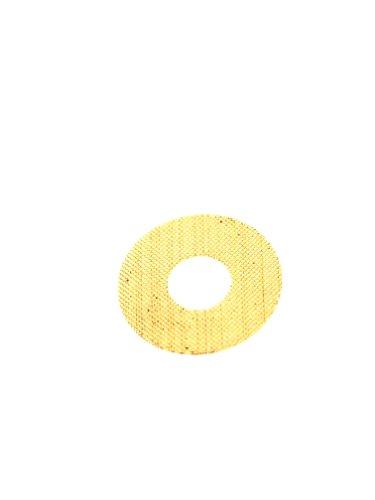 Makita 064-20042-20 filtro de la pieza de recambio