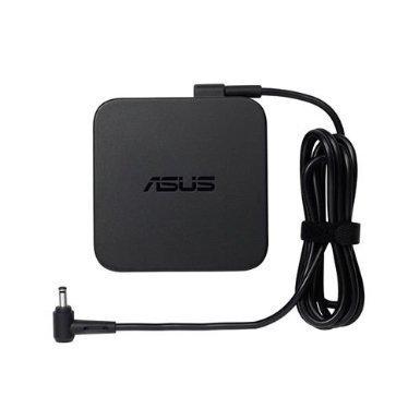 Asus original 65W Adaptador de CA de reemplazo para ciertos modelos de Asus