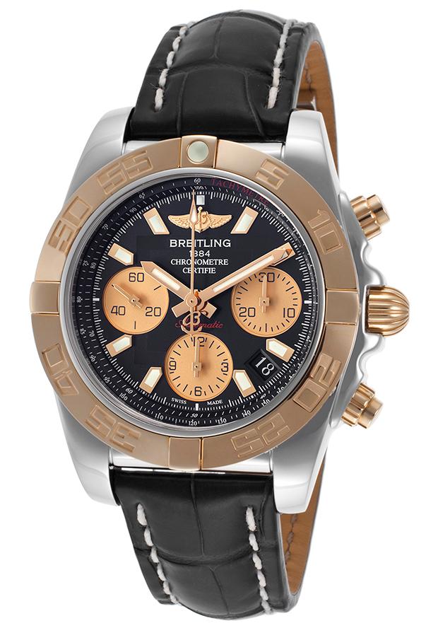 0dadafe651d8 relojes breitling precios mercado libre