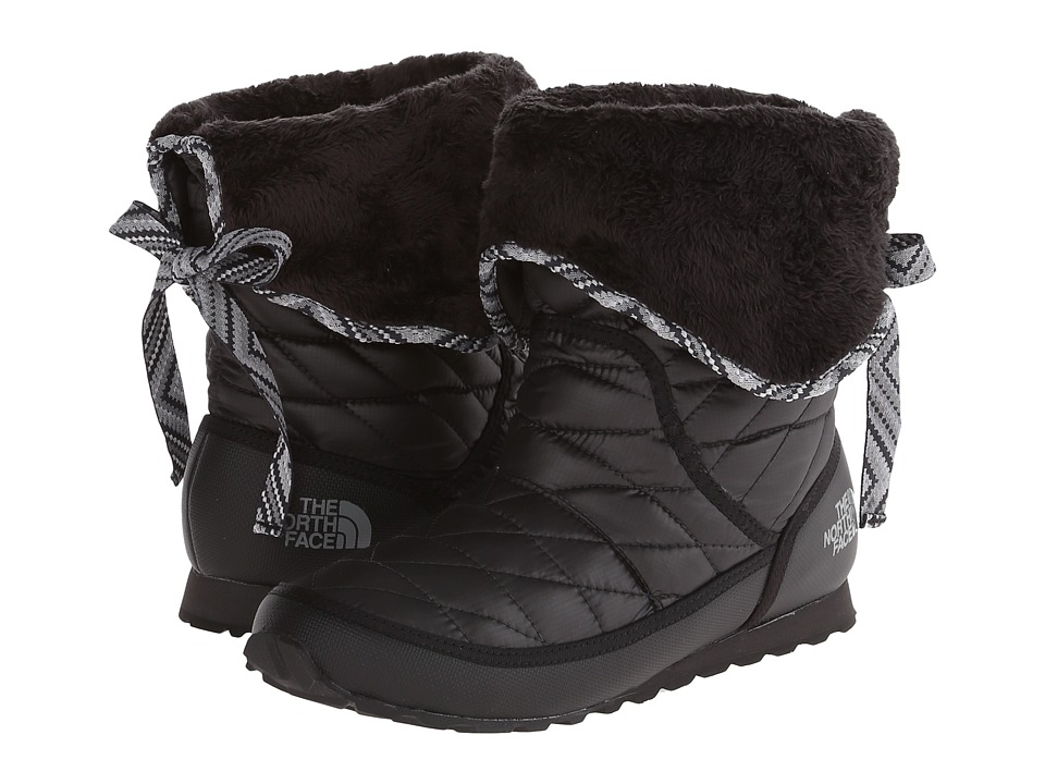 Bota Mujer The North Face ThermoBall™ Roll-Down Envío Gratis