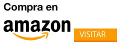 Te Traemos de AMAZON