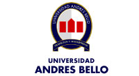 andresBello