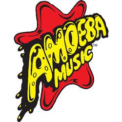 Amoeba.com