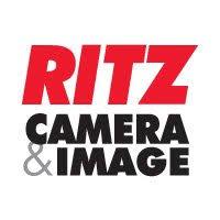 Ritzcamera.com