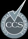 Confianza Ecommerce