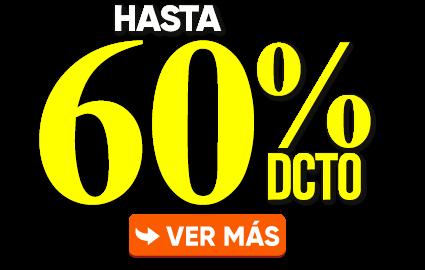 Miles de Libros - HASTA 50% DCTO