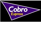 Cobroexpress