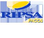 Ripsa