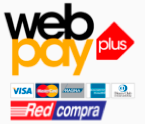 WebPay OneClick