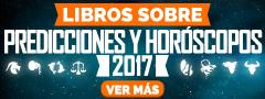 Predicciones y Horóscopos 2017