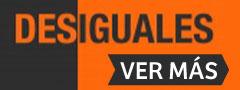 Desiguales. Origenes, Cambios Y Desafios De La Brecha Social En Chile