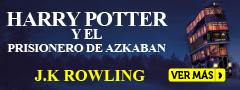 Harry Potter 3: Harry Potter y El Prisionero de Azkaban (Ilustrado)