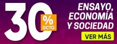 30% dcto Editorial Planeta 2