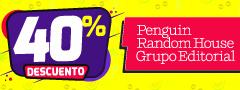 40% DCTO - Super Ofertas de Verano
