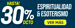 Hasta 30% DCTO - Libros de Espiritualidad