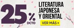 25% Descuento Editorial Quaterni