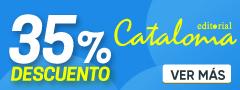 35% Dcto Catalonia