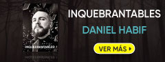 Inquebrantables