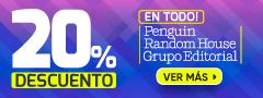 20% DCTO - Promo Random