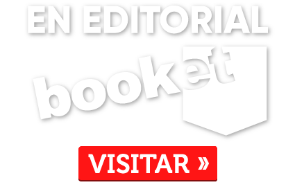 30% Descuento Editorial Booket