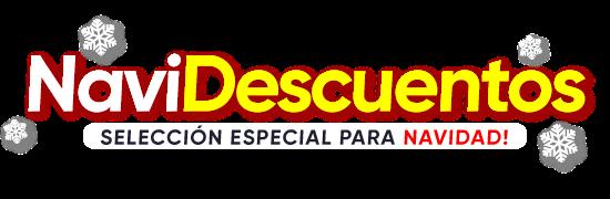 NaviDescuentos
