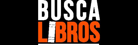 Buscalibre es la Librería en Español Más Grande, Envio Gratis a todo Estados Unidos