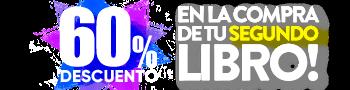 20% DCTO Selección Libros Editorial Planeta