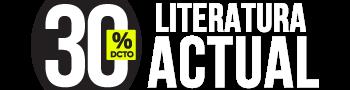 Promo Literaria