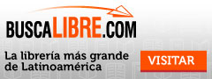 La libreria mas grande de Latinoamerica
